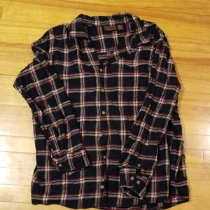 🦌3 for $30, Flannel